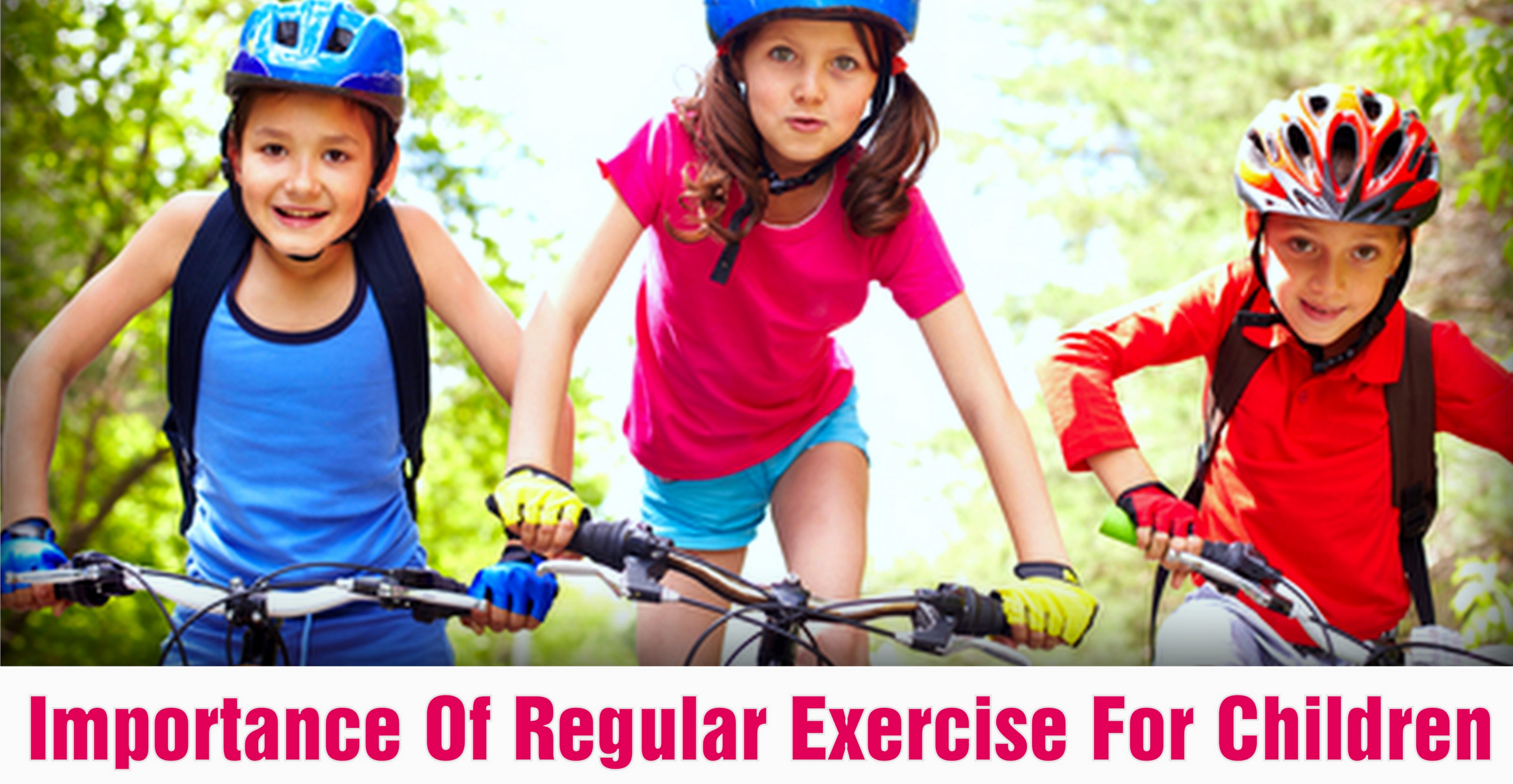 evaluate the importance of regular exercise Dementia and the importance of exercise barbara adams:  based approaches that are unique 1) in their focus on the importance of making regular exercise a.