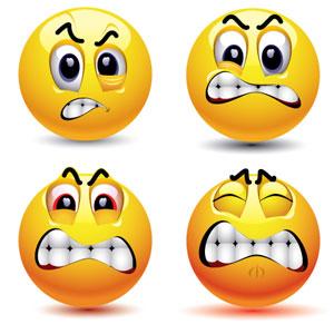 Mood Swings During Pregnancy Reasons For Mood Swings Mood