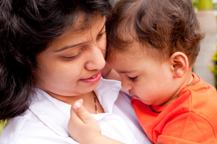 Benefits of Breastfeeding for Mother & Child | Breastfeeding