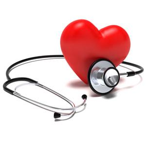 Medical Checkup information for Women
