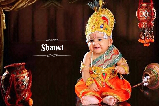 Image of: Lord 5 Iskcon Desire Tree Cute Krishna Baby Krishna Lord Krishna Little Krishna