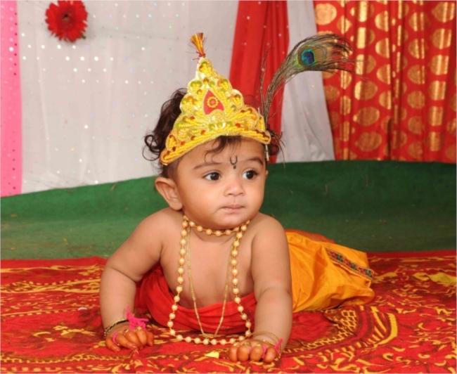 Parenting Nation India