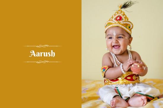 Cute | Krishna | Baby Krishna | Lord Krishna | Little