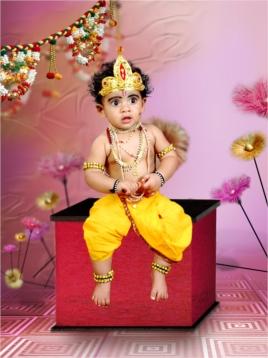 Paretnting Nation India